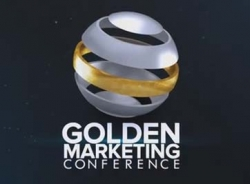 Golden Marketing Conference 2016